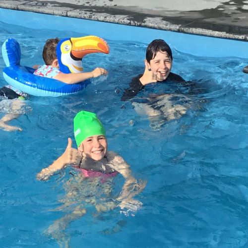Pool Kids1 122018 Thumbnail